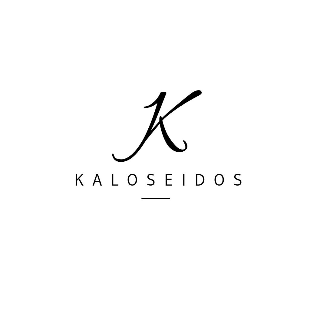 Kaloseidos